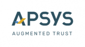Apsys – An Airbus company