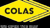 Colas-web