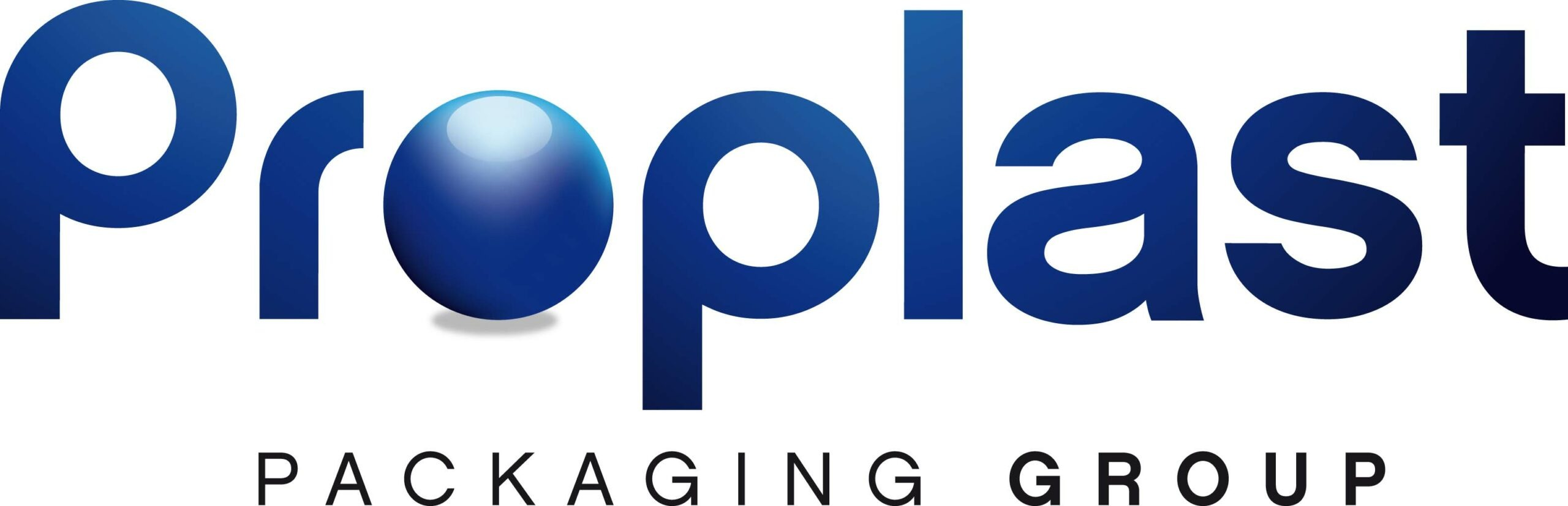 logo-proplast