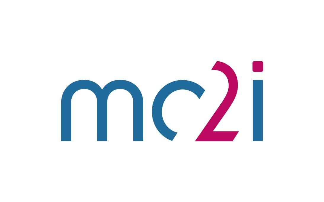 logo-mc2i